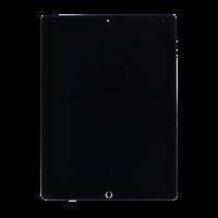 iPad Pro 12.9″ Digitize & LCD Complete (Gen. 1)- Black