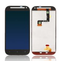HTC One SV LCD Assembly