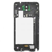 Galaxy Note 3 (N9005) Middle Housing – White