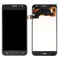 Galaxy J3 2016 (J320) LCD and Digitizer Touch Screen Assembly – Black