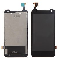 HTC Desire 310 LCD Assembly