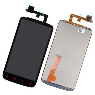 HTC Sensation XL LCD Assembly