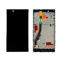 Nokia Lumia 720 LCD Assembly