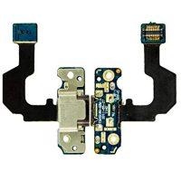 Vivid X710 Charging Flex