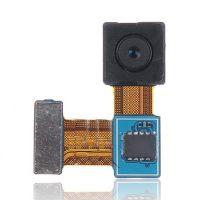 Galaxy S3 (I9300) Back Camera