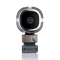 Galaxy S4 Back Camera (i9505)