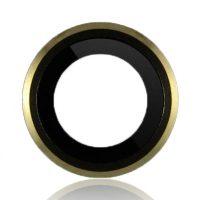 iPhone 6 Back Camera Lense – Gold