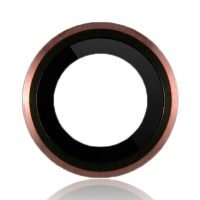 iPhone 6S Plus Rear Camera Lense – Rose Gold