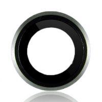 iPhone 6 Back Camera Lense – Silver