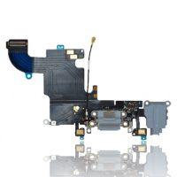 iPhone 6S Charging Port Flex – Space Grey