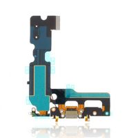 iPhone 7 Charging Port Flex – Black