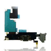 iPhone 6 Plus Charging Port Flex – Space Grey