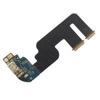 HTC One M8 Mini Charging Flex