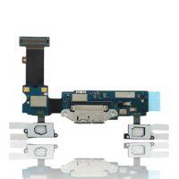 Galaxy S5 (G900) Charging Port Flex