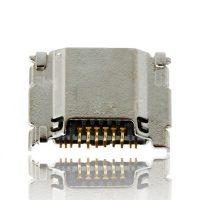Galaxy S3 (I9300) Charging Port Socket