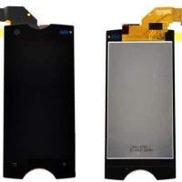 Sony Xperia Ray LCD Assembly
