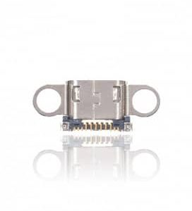 Galaxy S6 Edge Charge Socket