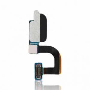 Galaxy S7 (G930) Proximity Sensor Flex - Mobile Mart