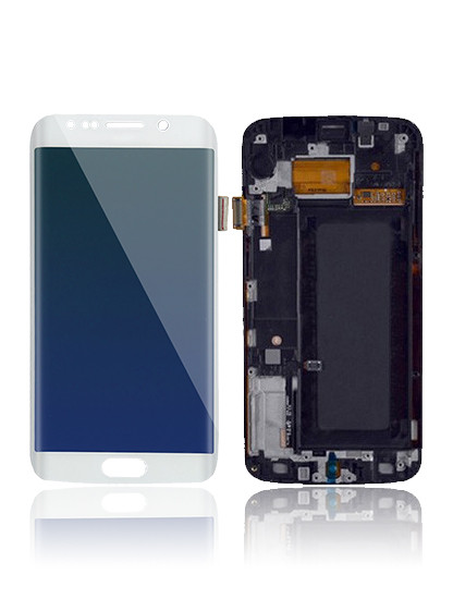 LCD-Assembly-With-Frame-For-Samsung-Galaxy-S6-Edge-Verizon-Sprint-White-Pearl.jpg