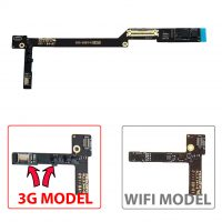 iPad 2 LCD Power Switch Connector (3G)