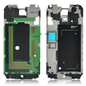 Galaxy S5 (G900I) Middle Plate Frame
