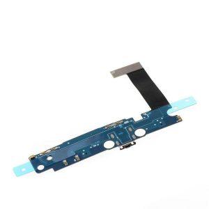 Samsung Galaxy Note Edge N915 Charging Port Flex Cable