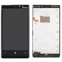 Nokia Lumia 925 LCD Assembly
