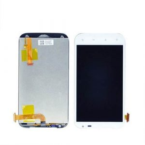 HTC One XL LCD Assembly