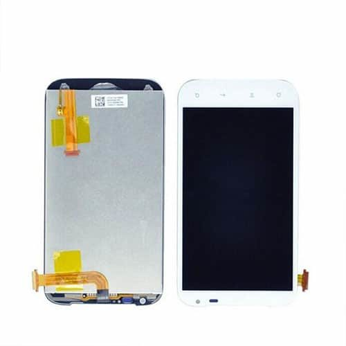 White-For-HTC-Sensation-XL-X315E-G21-LCD-Screen-Touch-Digitizer-Assembly.jpg