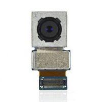 Galaxy Note 4 (N910G) Rear Camera