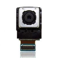 Galaxy Note 5 (N920I) Rear Camera