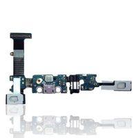 Galaxy Note 5 (N920I) Charging Port Flex