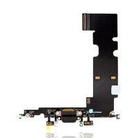 iPhone 8 Plus Charging Port Flex – Space Grey