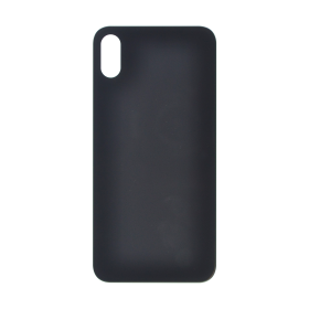 iPhone X Rear Glass – Space Grey