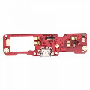 HTC Desire 600 Charging Flex