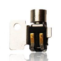 iPhone 5C Vibrator Motor