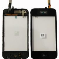 iPhone 3GS Touch