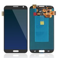 Galaxy Note 2 (N7105) LCD and Digitizer Touch Screen Assembly – Grey