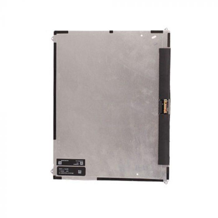 iPad 2 LCD Screen