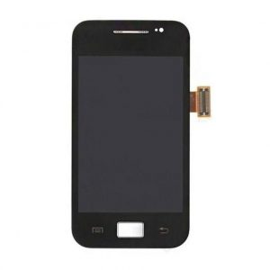 Samsung Galaxy Ace (S5830) Touchpad Black