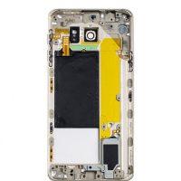 Galaxy Note 5 (N920I) Mid-Frame Housing – Gold