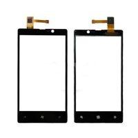 Nokia Lumia 820 LCD Assembly