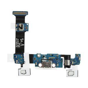 Galaxy S6 Edge (G925) Charging Port Flex