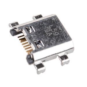 Galaxy J5 2016 (J510) Charging Socket