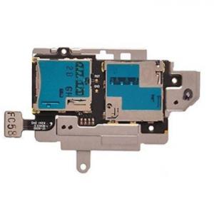 Galaxy S3 Sim Card & SD Reader (i9305)