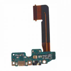 HTC One M9 Charging Flex