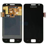 Samsung Galaxy S1 (I9000) LCD Assembly