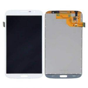 Samsung Galaxy Mega 6.3 (I9200) LCD Assembly