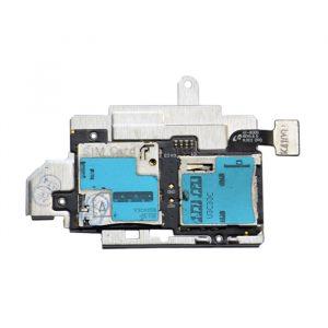 Galaxy S3 Sim Card & SD Reader (i9300)