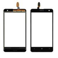 Nokia Lumia 625 LCD Assembly